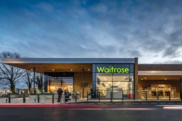 Waitrose_Banbury_1
