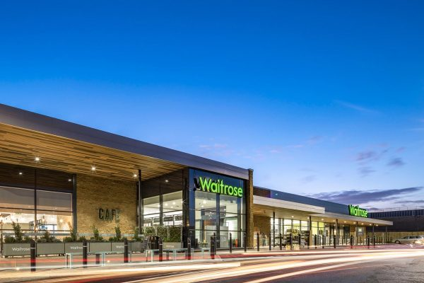 Waitrose_Banbury_2