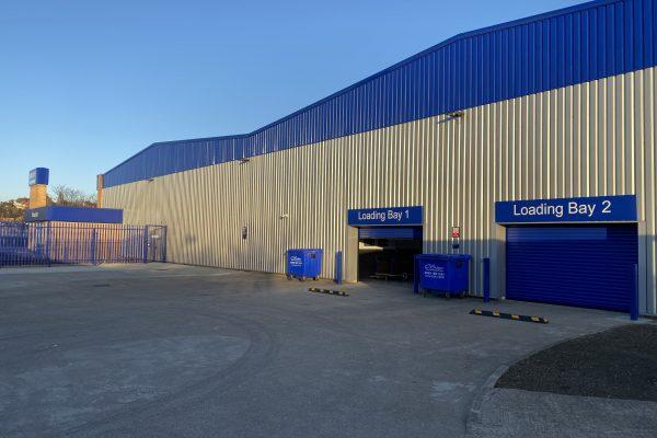Safestore-Gateshead-3.