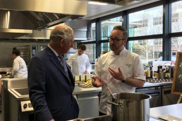 Prince-Charles-Waitrose-Innovation-Kitchen