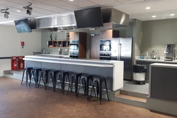 Waitrose-Innovation-Kitchen